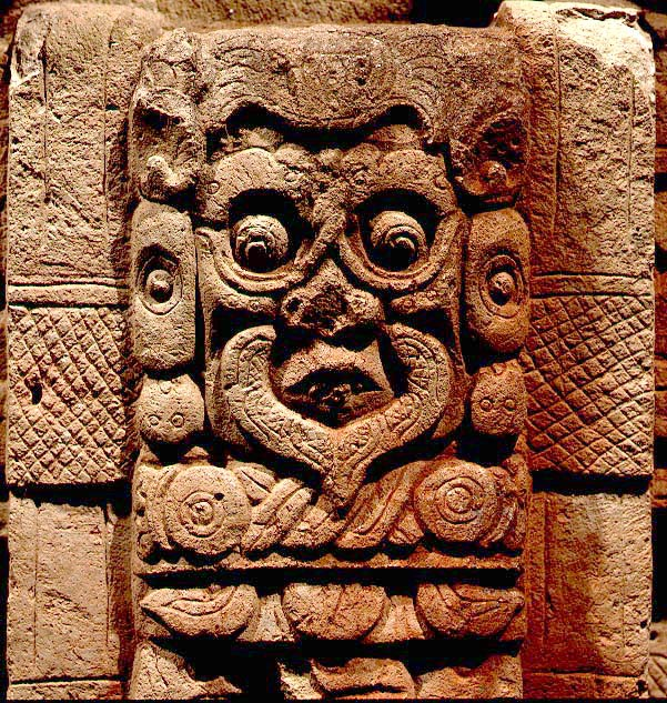 mayan art and architecture essay Art and architecture of the mayan civilization in mexico it's a basic run-through of a typical mayan city (different buildings you would find in it.