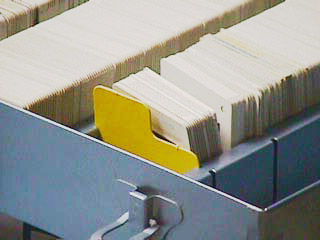 logan slide storage boxes are ideal to store 35mm color slides maya